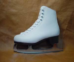 ice-skate (кататься на коньках)