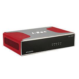 Network Security - Firewall (Network Security - Firewall)