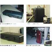 Musical case, ABS sheet (Музыкальные случае, ABS лист)