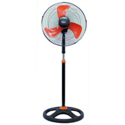Industrial Fan (Промышленные вентиляторы)
