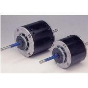 Cool Fan Motor (Cool Fan Motor)