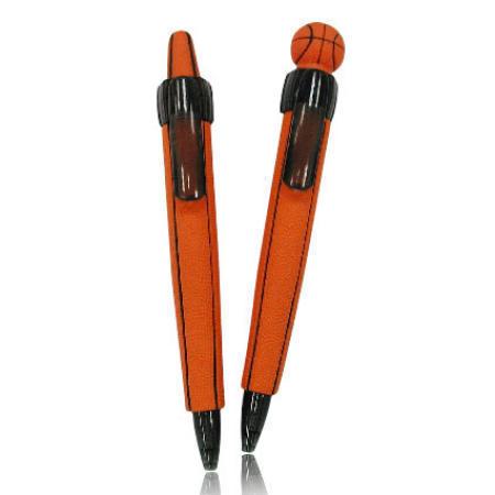 Retractable ball pen (Выдвижной шариковой ручкой)