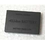Digital Camera Battery Pack