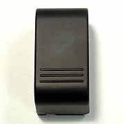 Camcorder Battery Pack
