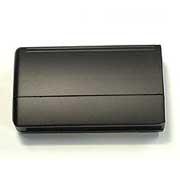 Camcorder Battery Pack (Видеокамера аккумулятора)