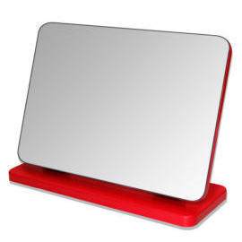 SIDELONG STAND MIRROR (Искоса STAND ЗЕРКАЛО)