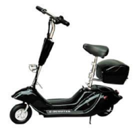 Scooter, Motorize Skaboard (Скутер, электрифицировать Skaboard)