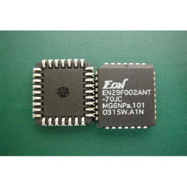 2Mb 5V Flash memory (2Mb 5V Flash память)