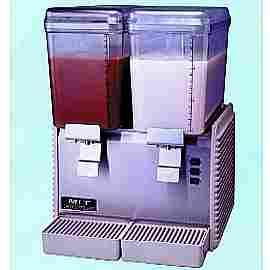Juice Blender (Juice Blender)