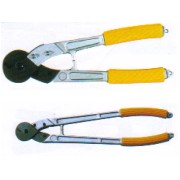 STEEL WIRE ROPE CUTTER