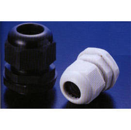 NYLON CABLE GLAND (NYLON кабельный ввод)