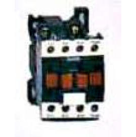 TYPE NHD MAGNETIC CONTACTOR