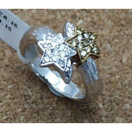 DIAMOND (DIAMOND)
