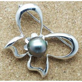 Black Pearl (Bl k Pearl)