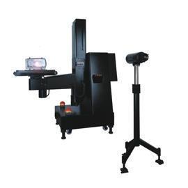 Photometric tests (Photometric tests)