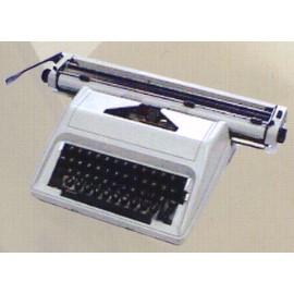 TYPEWRITERS (Пишущие машинки)