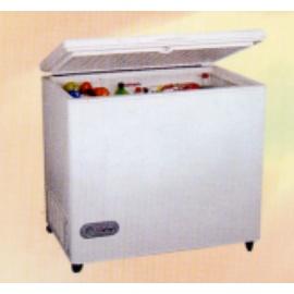freezer (морозильник)