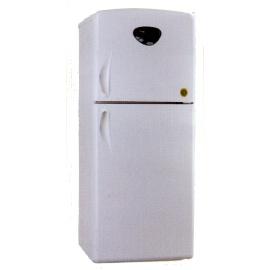 refrigerator (Холодильники)