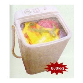 washing machines (Стиральные машины)