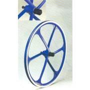 rims (колесные диски)