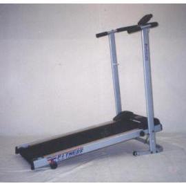Treadmill (Laufband)
