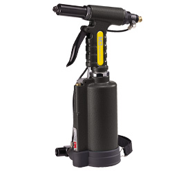 Air Hydraulic Riveter (Heavy Duty) (Воздушный Гидравлический Заклепочники (Heavy Duty))