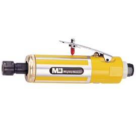 Heavy Duty Air Die Grinder (Heavy Duty Air Die Grinder)