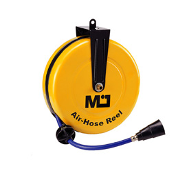 Air-Hose Reel (Air-Хосе R l)