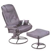 Leisure Massage Chair (Досуг Массажное кресло)