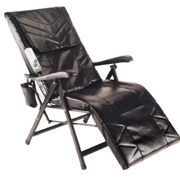 Foldable Leisure Massage Chair