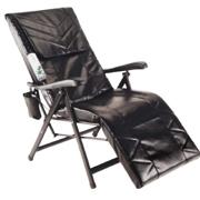 Foldable Leisure Massage Chair (Досуг Складные массажные кресла)