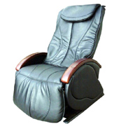 Deluxe Home Massage Chair (Deluxe главную Массажное кресло)