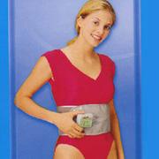 Air Massage Belt (Воздушный массаж Пояс)