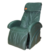 Deluxe Home Massage Chair