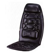 Home/Car Massage Cushion (Главная / Автомобиль Массаж Подушка)