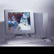15`` 8-bit XGA TFT LCD panel (15``8-битных XGA TFT ЖК-панели)