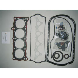 HONDA ES2 061A1-PD2-000 FULL (HONDA ES2 061A1-PD2-000 FULL)