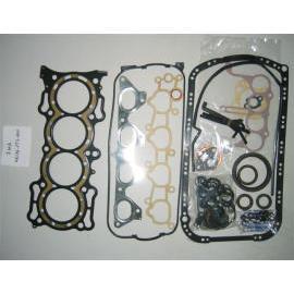 HONDA F20A 061A1-PT3-000 FULL (HONDA F20A 061A1-PT3-000 FULL)