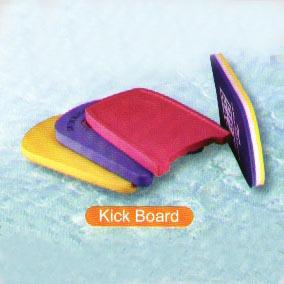 Kick Board / Swimming Board (Kick Board / Board Schwimmen)