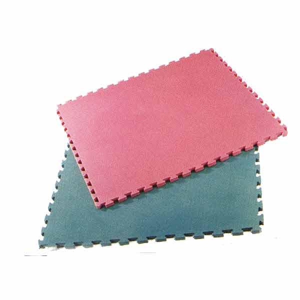 Exercise Mat / Sport Mat / Tatami / Gym Mat / Foam Puzzle Mat (Упражнения Мать / Спорт Мать / Татами / Gym Mat / Пена Puzzle Матем)