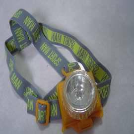 headlamp (фара)