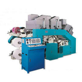 Laminating Machine, Laminator (Machine à plastifier, Plastifieuse)