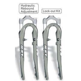 Front Forks (Front Forks)