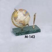 Marmor-Schreibtisch-Sets (Marmor-Schreibtisch-Sets)