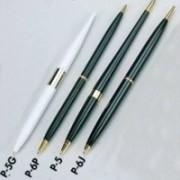 Kugelschreiber (Kugelschreiber)