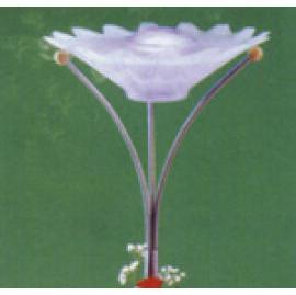 Ultrasonic Nebulizing Humidifier, Aromatherapy Diffuser, Mist Maker, Air Freshen (Ультразвуковой увлажнитель Nebulizing, ароматерапия диффузор, Mist чайник, воздух Свежесть)