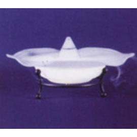 Ultrasonic nebulizing Humidifier, Aromatherapy Diffuser, Mist Maker (Ультразвуковой увлажнитель nebulizing, ароматерапия диффузор, Mist чайник)