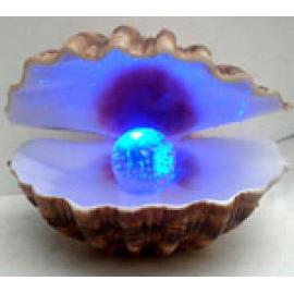 *New Item, Ultrasonic Nebulizing Humidifier, Aromatherapy Diffuser, Mist Maker,