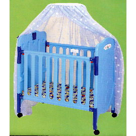 BABY`S MUSIC BED