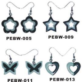 Neue Mode-Ohrringe (Neue Mode-Ohrringe)